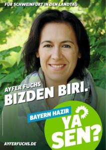 ayferNETZ