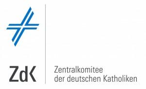 ZdK-Logo-RGB-