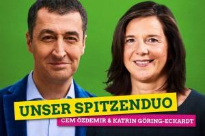 csm_Spitzenduo2017_0b68bdcd09