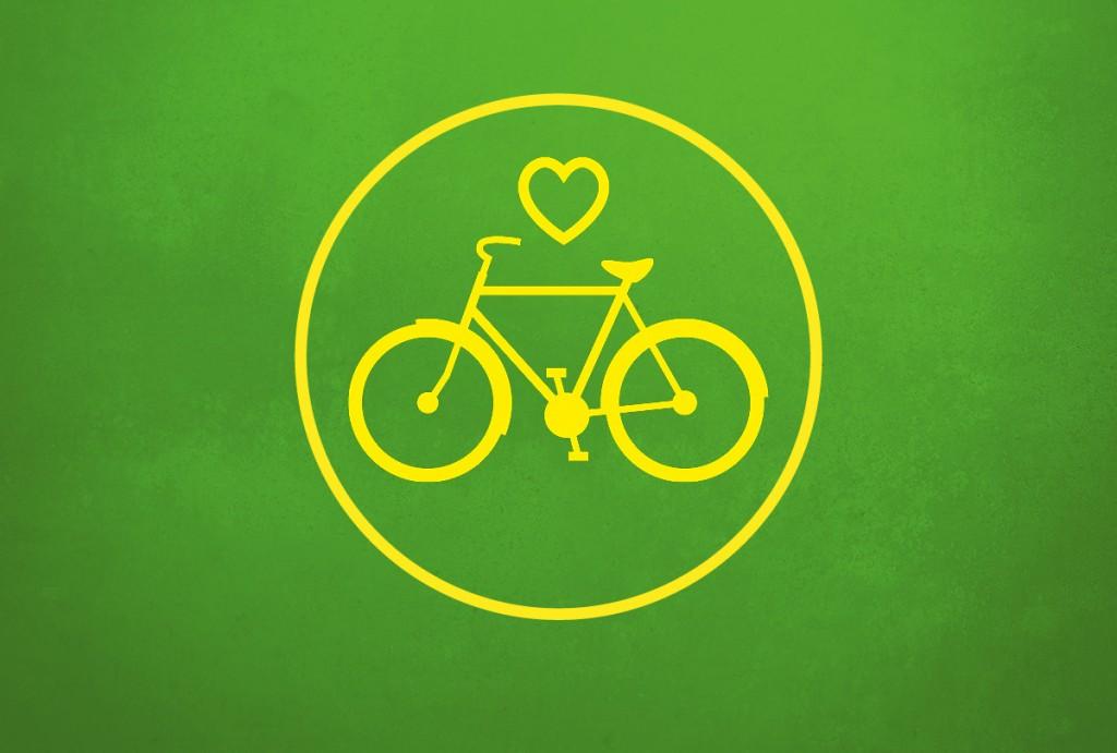 Fahrradliebe_Sharepic